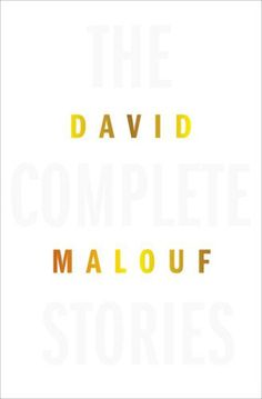40+ Stunning Minimalistic Book Cover Designs | The Inspiration Blog