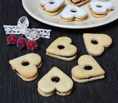 Low Carb Keto, Christmas Cookies, Ketogenic Diet, Lowes, Gluten Free, Paleo, Sweets, Healthy Recipes, Desserts