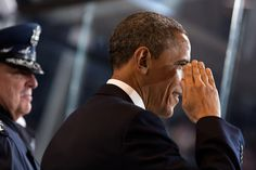 Inside the Ring: Directive outlines Obama's plan to use the military against citizens  Wednesday, May 28, 2014