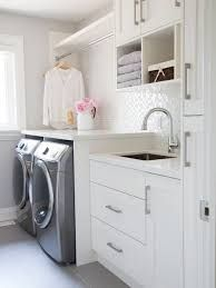 Image result for utility room ideas layout