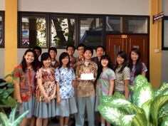 Late surprise Aug 23 2013