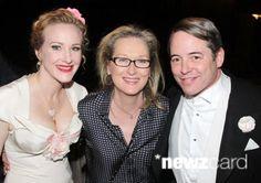 Meryl Streep ❣Just Lau