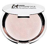 It Cosmetics Hello Light Anti-Aging Créme Illuminizer
