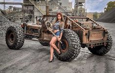 My Jeep Addiction — Got Dammm ,,,