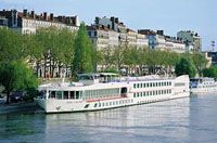 Best Europe River Cruises - Cruise Critic - Europe River Cruising