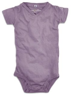 V-Neck Onesie by Ever After at Gilt