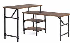 US $331.50 New in Home & Garden, Furniture, Desks & Home Office…