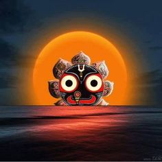 Jagannath Images are very popluar item among the Jagannath Believer. Here we put in 51 best Images of Lord Jagannath from all over the internet. Krishna Statue, Krishna Radha, Lord Vishnu, Lord Shiva, Indian Gods, Indian Art, Janmashtami Decoration, Lord Jagannath, God Pictures