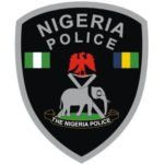 Kwara Police parades cultists kidnappers armed robbers