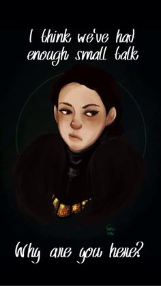 Lady Lyanna Mormont of Bear Island - Game of Trones Valar Dohaeris, Valar Morghulis, Lady Lyanna Mormont, All My Friends Are Dead, Bear Island, Game Of Thrones Meme, The Winds Of Winter, A Clash Of Kings, My Champion
