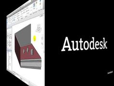 Revit Architecture Tutorials for Beginners 3 - YouTube