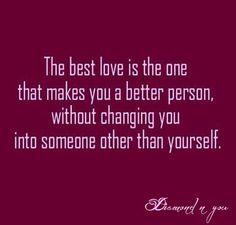 Best Love !!