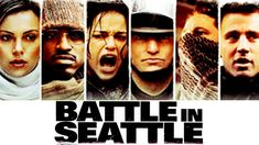 Hollywood Action Movies - Battle in Seattle Full Movies - Latest Hollywo...  Pay close attention to all aspects here!!!