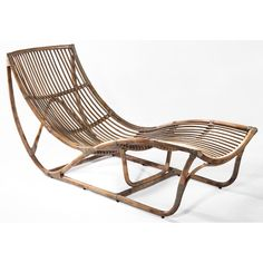 buy chaise lounge chairs online including leather chairs upholstered chairs club chairs u0026