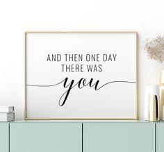 Home Is Wherever I'm With You Printable Art, Couple Quote Prints, Romantic Print, Valentines Decorat Bathroom Prints, Bathroom Art, Printing Websites, Online Printing, Bedroom Decor For Couples, Couple Bedroom, Christmas Lyrics, Office Printers, Couple Quotes