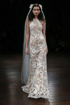 bridal-week-naeem-khan-03