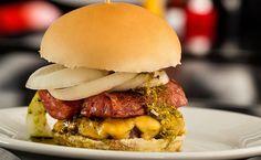 Vira Lata burger ed. Ltda - http://superchefs.com.br/vira-lata-burger-ed-ltda/ - #Burger, #Hamburgueria162, #ViraLata