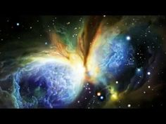 ENIGMA SPACE - YouTube