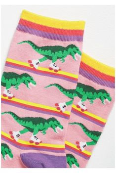 Toe Up Socks, Silly Socks, Fun Socks, Crazy Socks, Kids Socks, Happy Socks, Helly Hansen, Knitting Socks, Hand Knitting