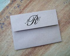 Custom Rubber Stamp Personalized Stamp Custom Stamp by InkMeThis
