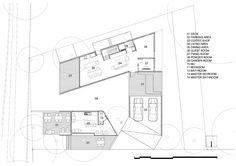 Galeria de Casa do Canal Mae Kao / EKAR & Full Scale Studio - 21