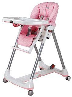 peg perego prima pappa zero 3 chaise haute pliable prix comparer sur famille. Black Bedroom Furniture Sets. Home Design Ideas