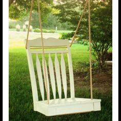 garden swings, tree swings, porch swings, chair turn, dining chairs