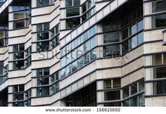 Find architecture berlin stock images in HD and millions of other royalty-free stock photos, illustrations and vectors in the Shutterstock collection. Thousands of new, high-quality pictures added every day. Berlin, Royalty Free Stock Photos, Architecture, Cats, Illustration, Pictures, Image, Arquitetura, Photos