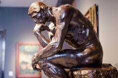 12 reglas de Rene Descartes para alcanzar un pensamiento crítico