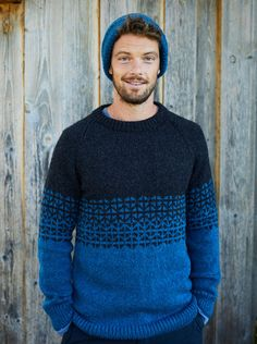 15 Best Lana Grossa Strickanleitungen Images Knitting Supplies