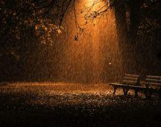 autumn-rain.gif (480×379)