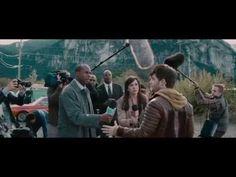 Victor Frankenstein: James McAvoy y Daniel Radcliffe, empapados y listos para la batalla en la nueva fotoOGROMEDIA Films