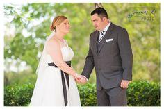 Andy & Jess – April 2013 – Wedding at Brisbane Golf Course, Brisbane, Australia Brisbane Australia, Keep Warm, Norfolk, Golf Courses, Suit Jacket, Coat, Blog, Wedding, Fashion