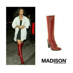 Madison Shoes Sale at R250 Limited sizes in patent #sale #fashion #fashiongallerysa #winter #jhb