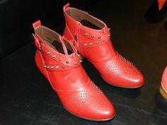 Red boots gostei-e-agora-inverno-2013-renner-calcados-02