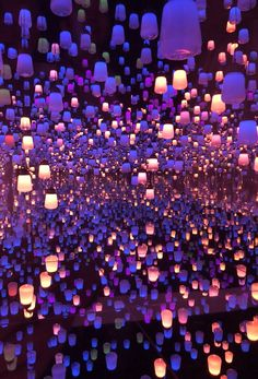 lanterns lift off Whats Wallpaper, Purple Wallpaper Iphone, Galaxy Wallpaper, Disney Wallpaper, Flower Wallpaper, Wallpaper Backgrounds, Fall Wallpaper, Aesthetic Backgrounds, Aesthetic Iphone Wallpaper