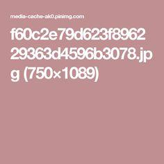 f60c2e79d623f896229363d4596b3078.jpg (750×1089)
