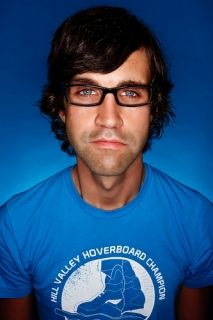 Charles lincoln neal LINK  Good Mythical Morning