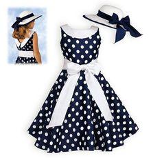 0c4a19257546ea1 пышное детское платье в горох: 18 тыс изображений найдено в Яндекс.Картинках