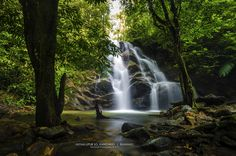 Well If I You Caught My Five Favorite Photos Of 2017 Post Ve Seen One These Images Already Kanching Falls In Malaysia Provided Some