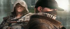 Why Watch_Dogs Could Be Assassin's Creed In Disguise - http://leviathyn.com/pc/2014/02/09/watch_dogs-assassins-creed-disguise/