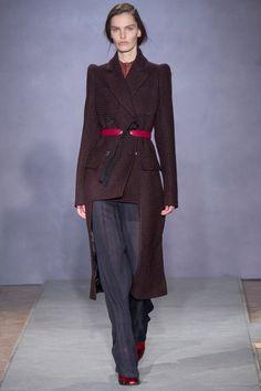 Maison Martin Margiela Fall 2014 RTW - Review - Vogue