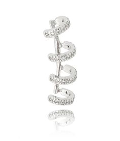 piercing de argolinhas prata zirconias semijoias https://www.waufen.com.br/semijoias/piercing-de-pressao-de-argolinhas-rodio-e-zirconias/