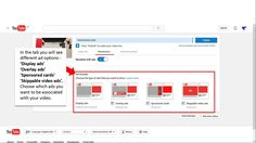 How to monetise your YouTube videos