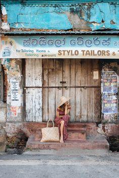 Galle Sri Lanka Travel Guide-3