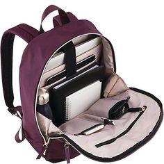 Cute Backpacks For School, Stylish Backpacks, Vintage Backpacks, Cool Backpacks, Chanel Backpack, Diaper Bag Backpack, Laptop Backpack, Fashion Backpack, Laptop Bags