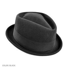 Hats and Caps - Village Hat Shop - Best Selection Online. Sombreros AccesoriosSombreros De HombreSombreros ... 04a9e6af679c