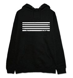 BIGBANG MADE Sweater G-Dragon GD TaeYang Hooded Fleece Sweatshirt (Black, S) Z&T http://www.amazon.com/dp/B015CEH8TY/ref=cm_sw_r_pi_dp_sEzHwb0EQ8G5C