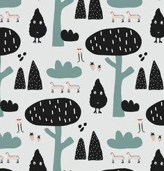 Print kid pattern illustration kidsinspo barninspiration kids prints