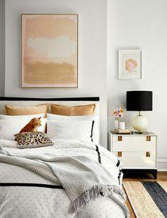 Das Ideale Schlafzimmer Gestalten In 5 Schritten U2013 Nützliche Tipps